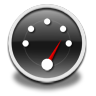Widget Manager Icon